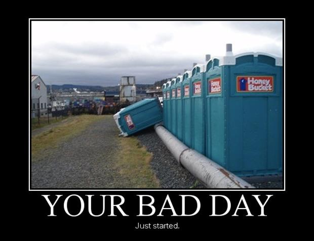 having a bad day funny pictures (21)