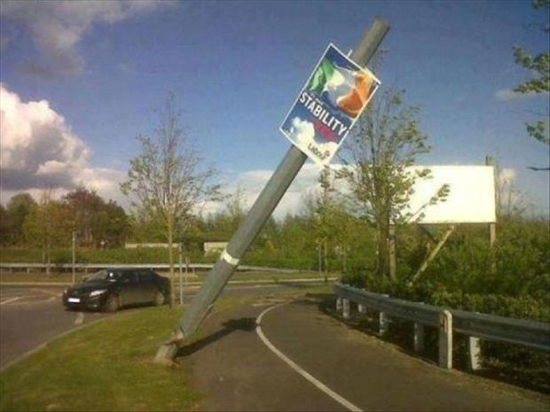irony funny pictures (10)