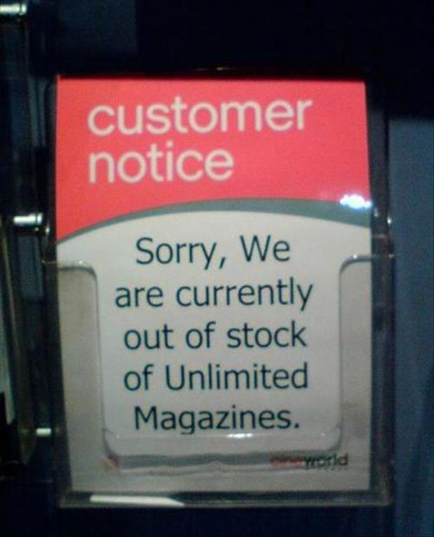 irony funny pictures (13)