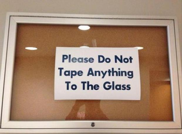 irony funny pictures (16)
