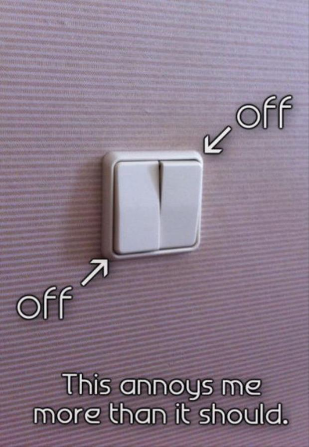 light switch funny pictures