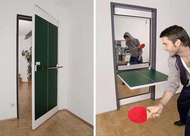 man cave funny pictures, dumpaday (5)