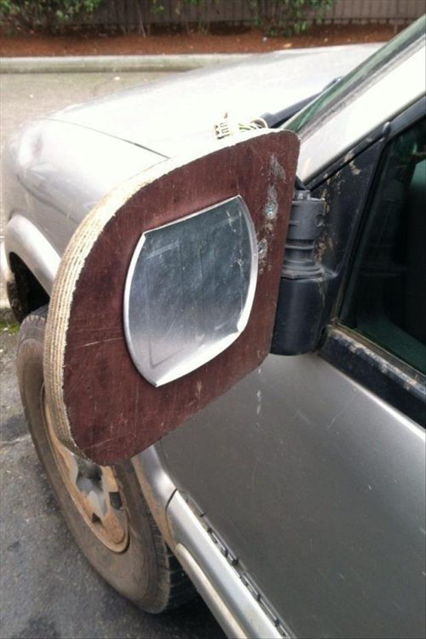 redneck engineering funny pictures, dumpaday (18)