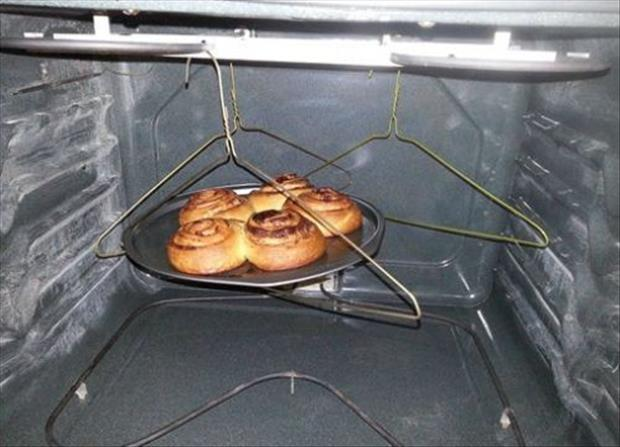 redneck engineering funny pictures, dumpaday (6)