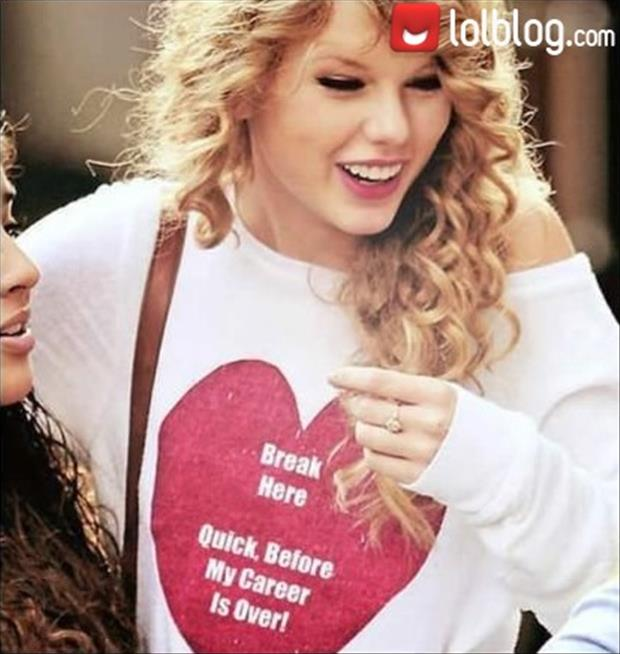 taylor swift funny tshirt