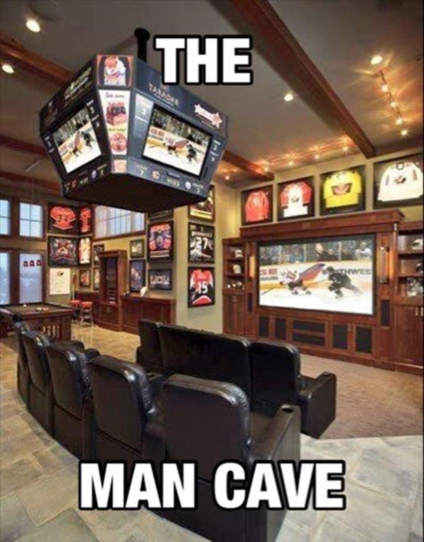 the man cave funny pictures, dumpaday (19)