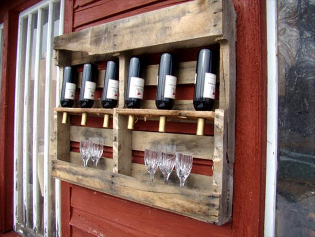 uses for old pallets, dumpaday (20)
