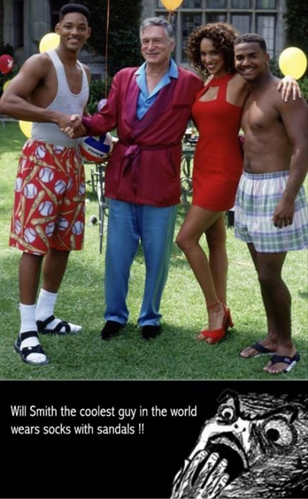 will smith funny pictures