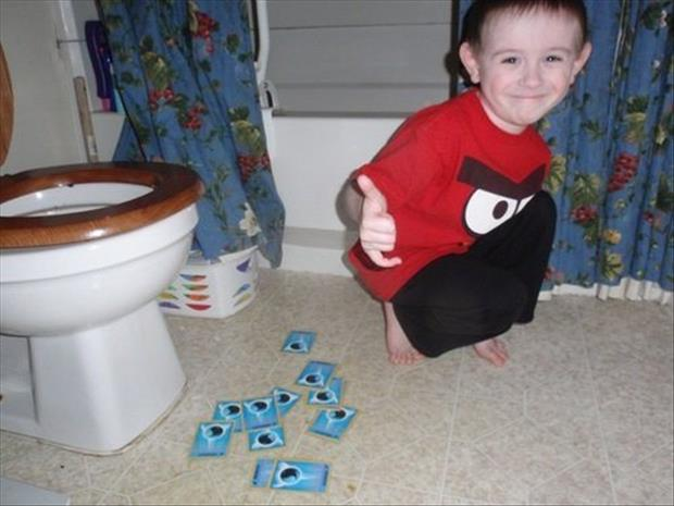 wtf kid pictures (10)