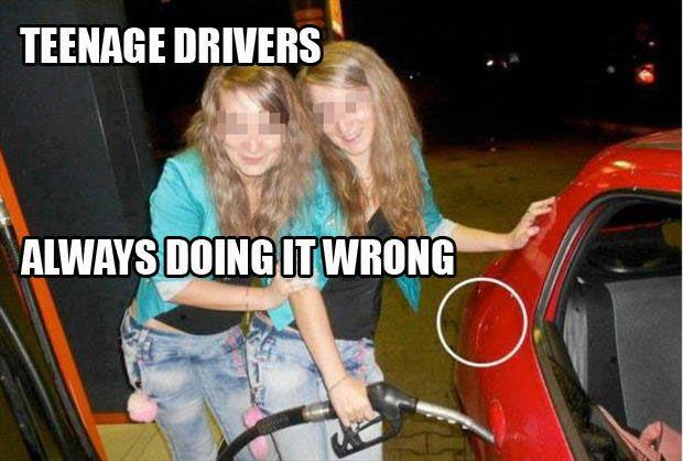 you're doing it wrong funny meme pictures, dumpaday (8)