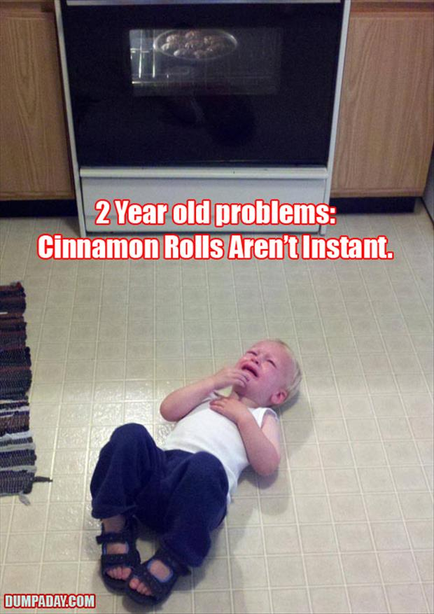 HUGE Funny Friday Picture Dump – 100 Pics!