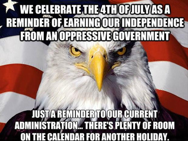 4th of july funny pictures