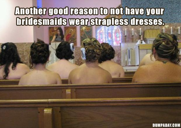 Best-of-2012-pictures-awkward-bridesmaids-dresses