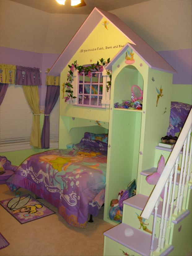 amazing kid rooms (18)