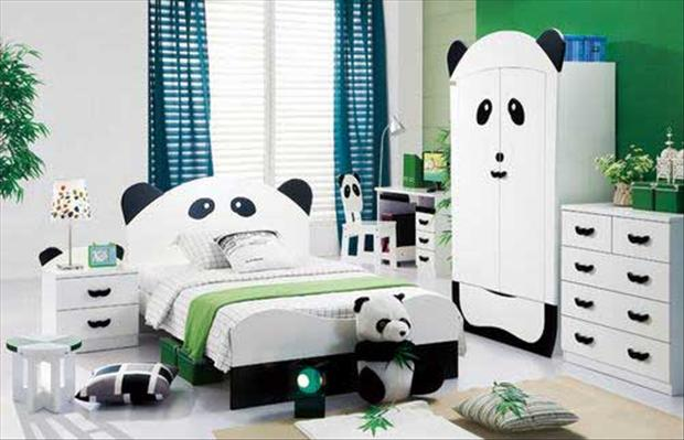 amazing kid rooms (27)