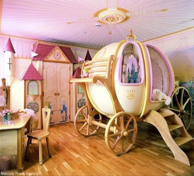 amazing kid rooms (5)