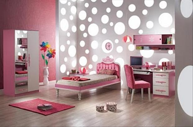 amazing kid rooms (7)