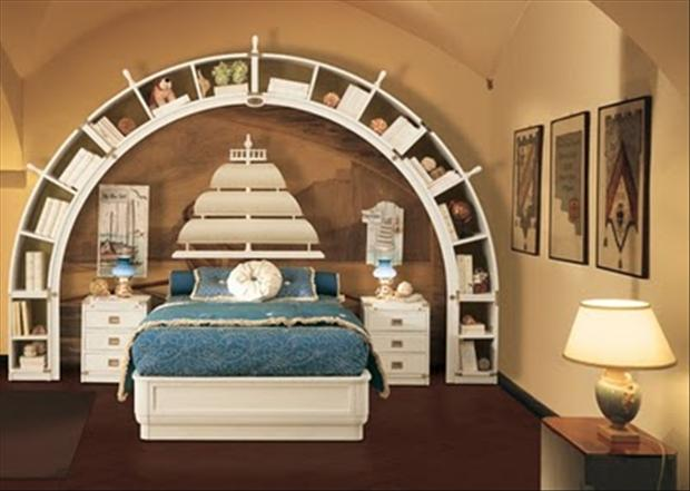 amazing kid rooms (8)