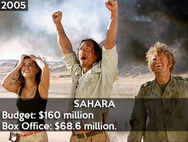 box office flops  (11)