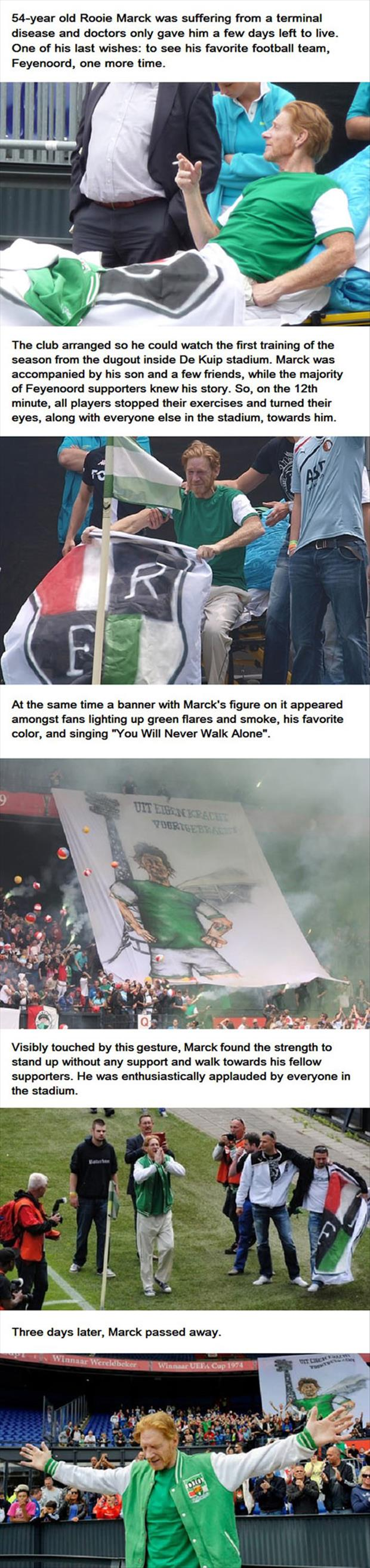 cool-dying-man-story-Feyenoord