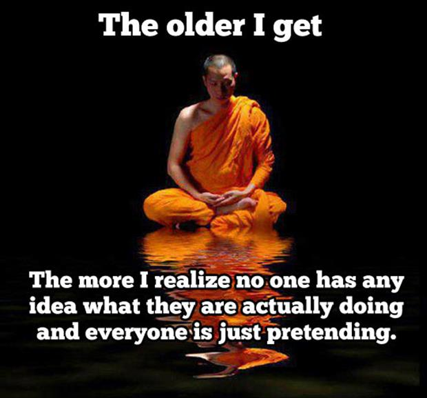 dali lama quotes