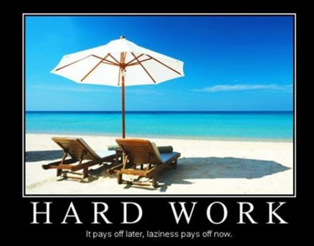 demotivational posters (12)