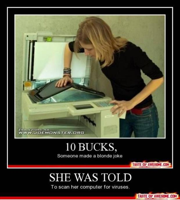 demotivational posters (20)