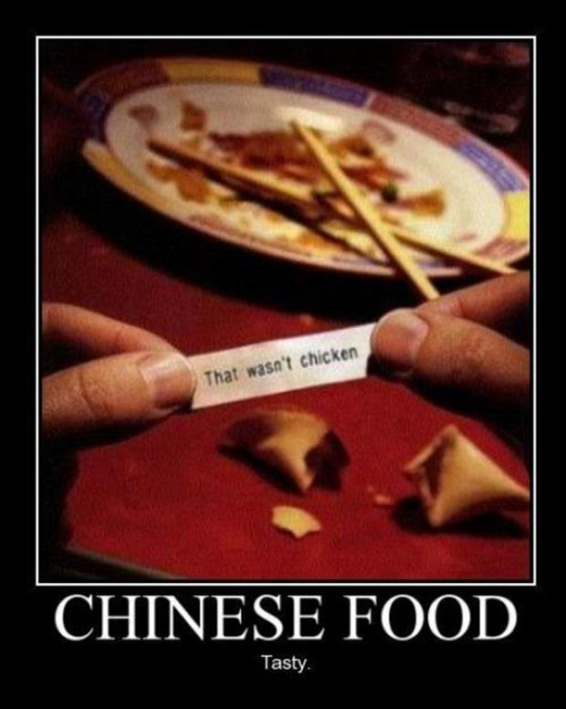 demotivational posters (3)