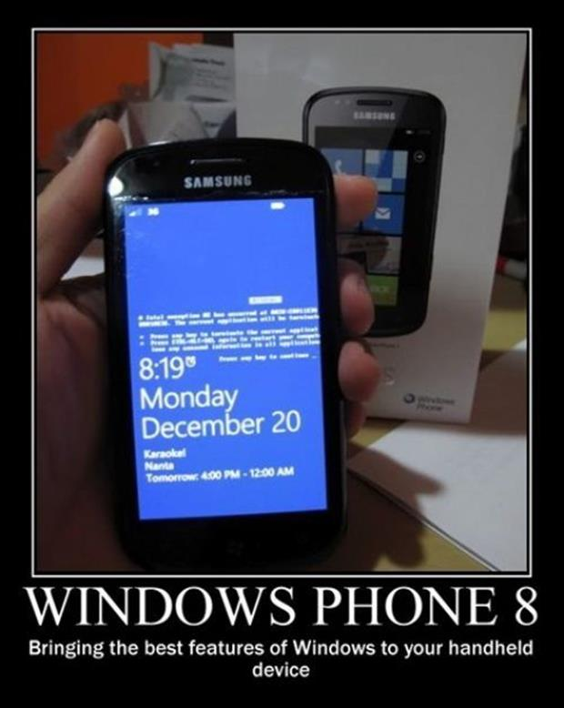 demotivational posters (7)