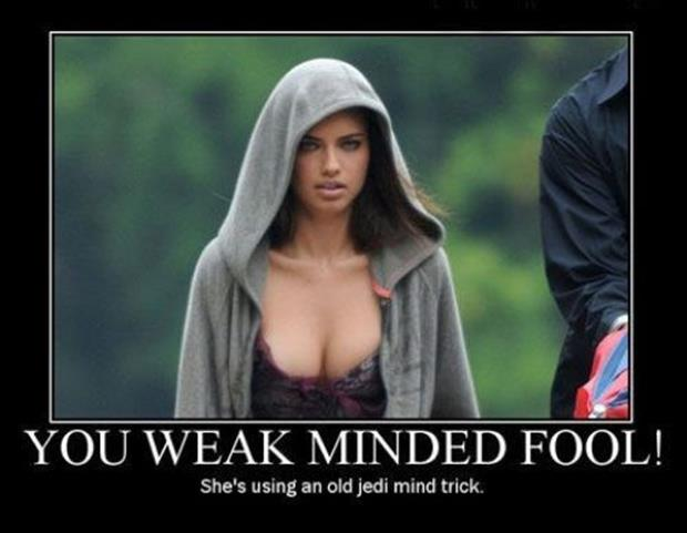 demotivational posters, dumpaday (10)