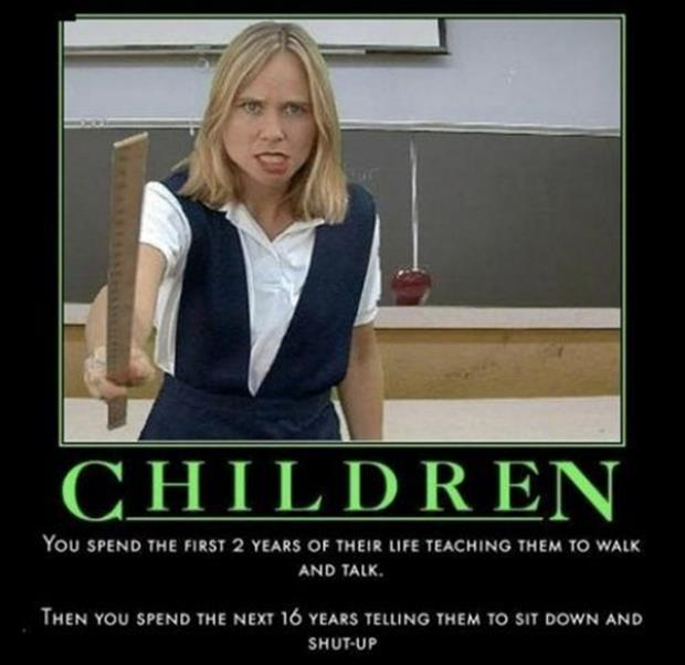 demotivational posters of the week, dumpaday (9)