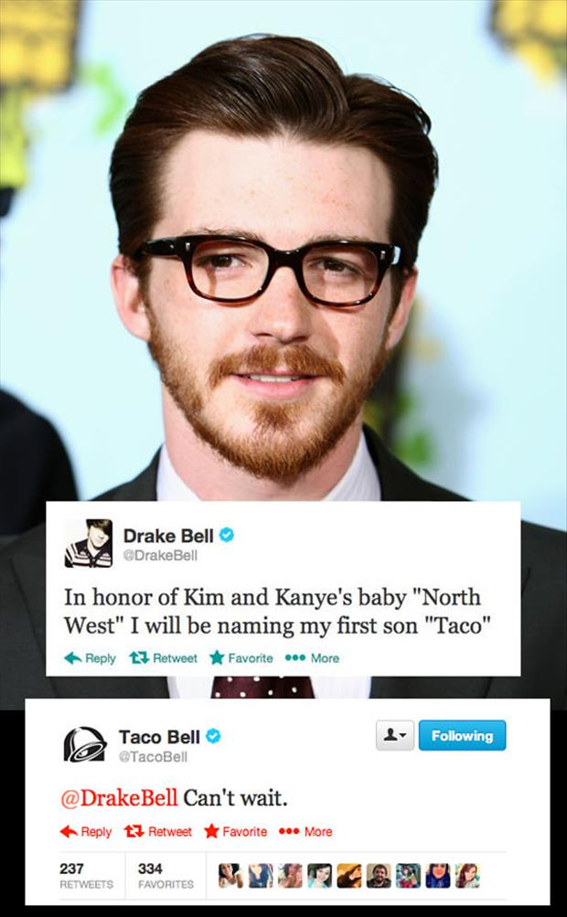 drake bell twitter quotes