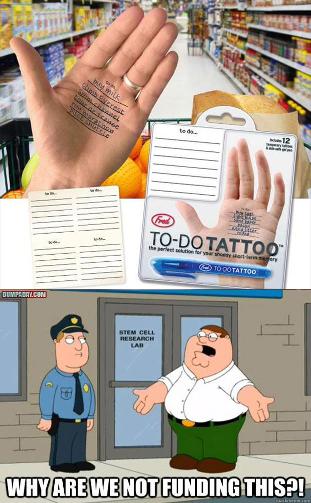 fred-n-friends-creative-cool-inventions-todotattoo