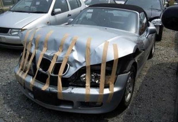 funny-car-repairs-4