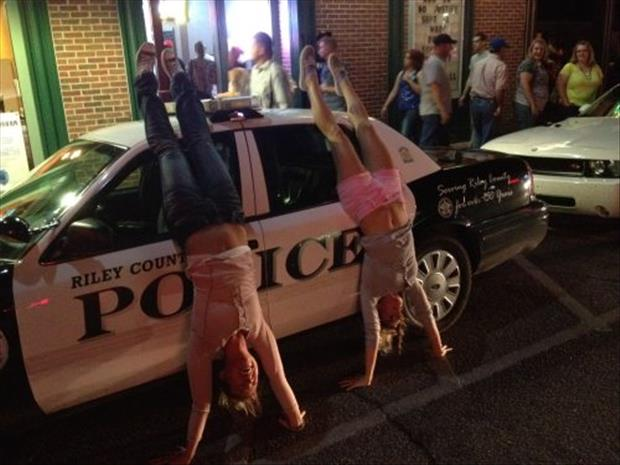 funny college party pictures, dumpaday (20)
