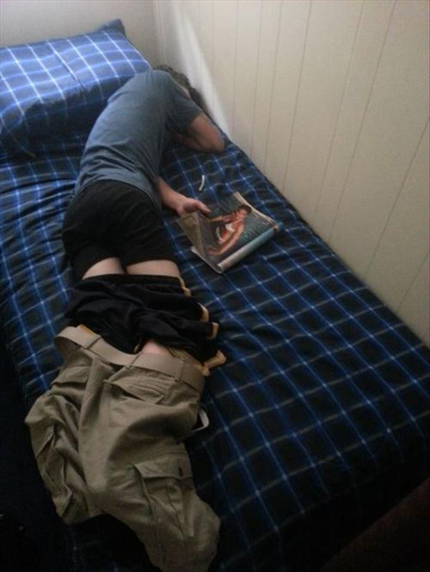 funny college party pictures, dumpaday (4)