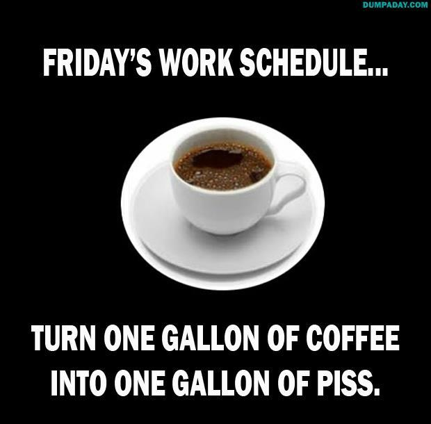 funny-cup-of-coffee-quote