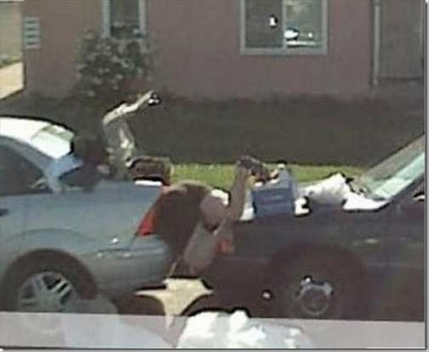 funny google map pictures, dumpaday (15)