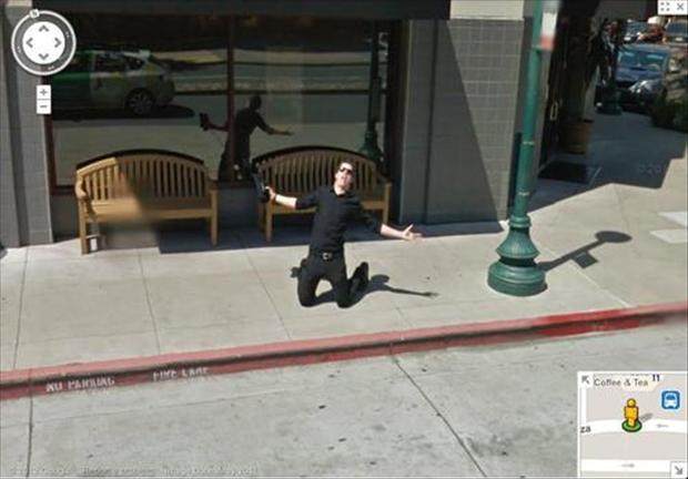 funny google map pictures, dumpaday (29)