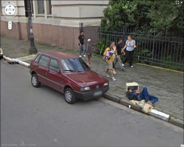 funny google map pictures, dumpaday (33)