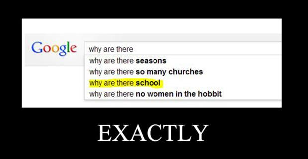 funny google searches