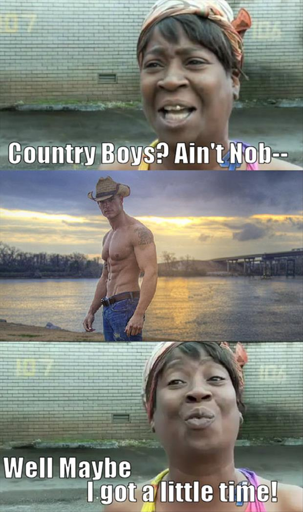 funny meme aint nobody got time for that funny meme ain't nobody got time for that dump a day