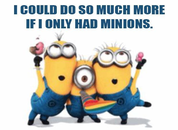 funny minion pictures, dumpaday (19)
