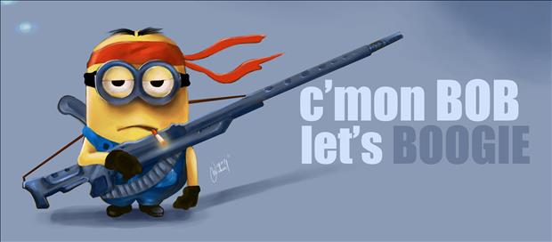 funny minion pictures, dumpaday (20)