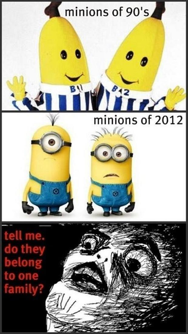 funny minion pictures, dumpaday (22)