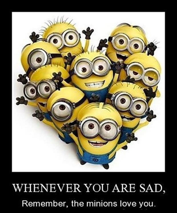funny minion pictures, dumpaday (6)