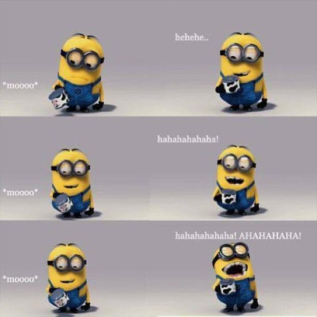 funny minion pictures, dumpaday (8)