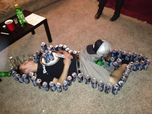 funny pictures of college life, dumpaday (20)