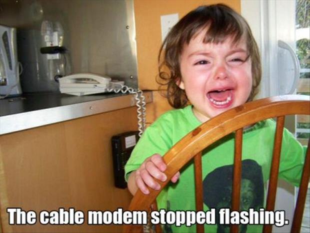 funny pictures of kids crying, dumpaday (10)