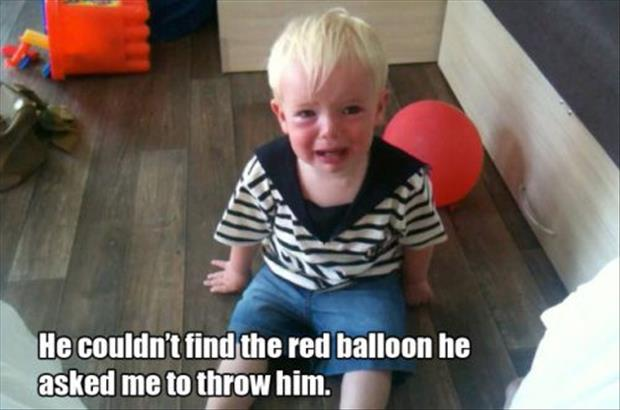 funny pictures of kids crying, dumpaday (14)